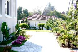 700 Berkshire Avenue, La Canada Flintridge CA: