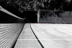 2001 S Oak Knoll Avenue, San Marino CA: