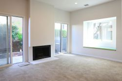 441 Fairview Avenue, Arcadia CA: