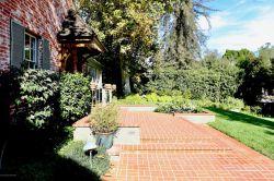 185 S San Rafael Avenue, Pasadena CA: