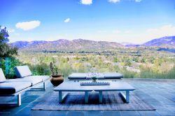4220 Mesa Vista Drive, La Canada Flintridge CA: