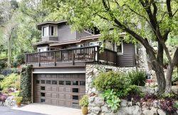 2107 Pasadena Glen Road, Pasadena CA:
