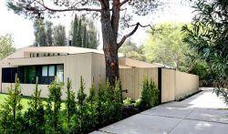 505 Laguna Road, Pasadena CA: