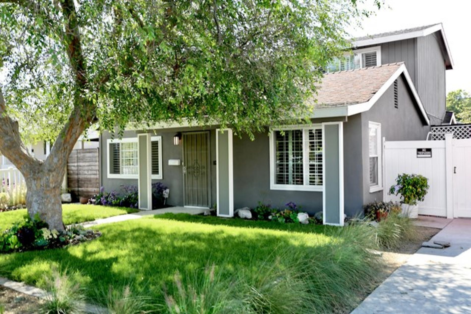 12129 Allin Street, Culver City CA: