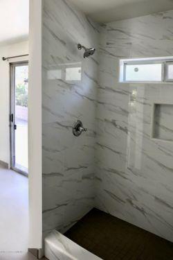5537 Tuxedo Terrace, Los Angeles CA: