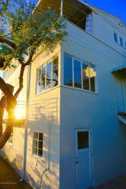 4200 Parva Avenue, Los Angeles CA: