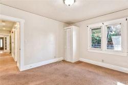 1309 N Michigan Avenue, Pasadena CA: